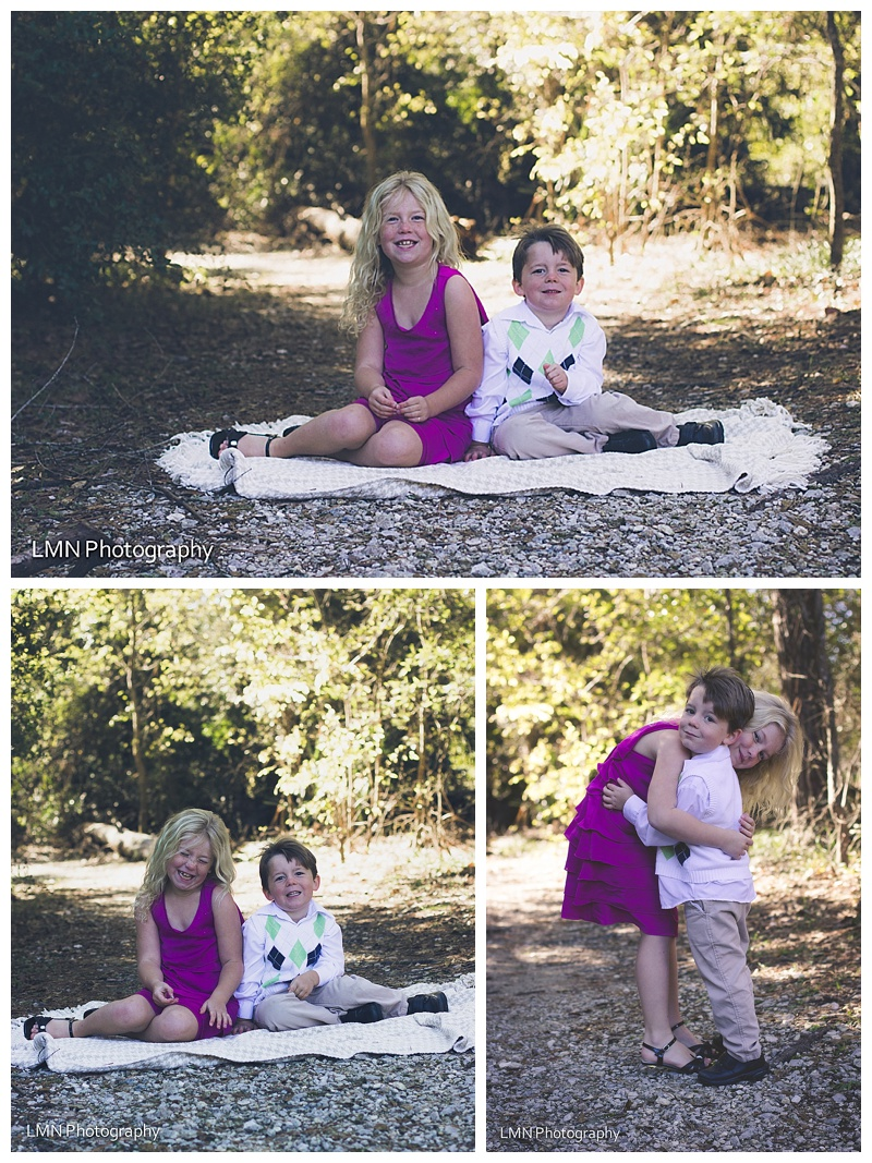 Cypress Child Family Photography 77433