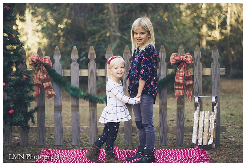 Cypress Katy Spring Tomball Family Photography