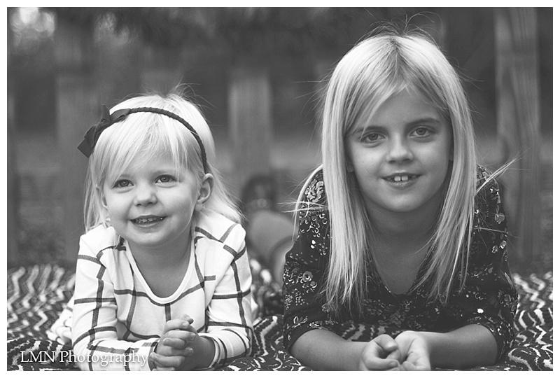 Cypress Katy Spring Tomball Family Photographer