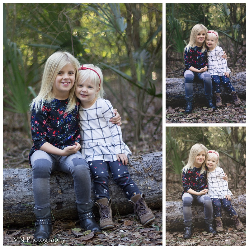 Cypress Texas Natural Light Family Photography 77433