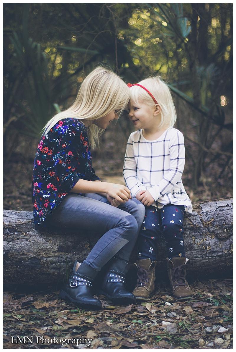 Cypress Texas Natural Light Family Photographer 77429