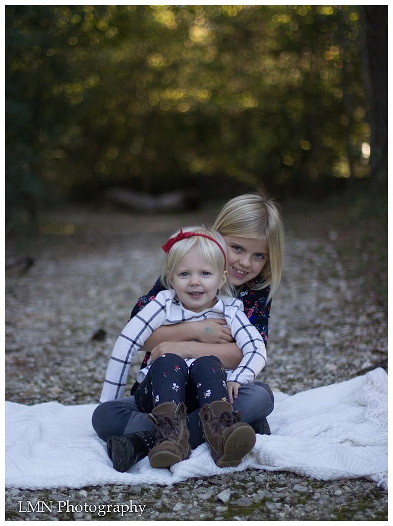Cypress Children Photography 77433 77429