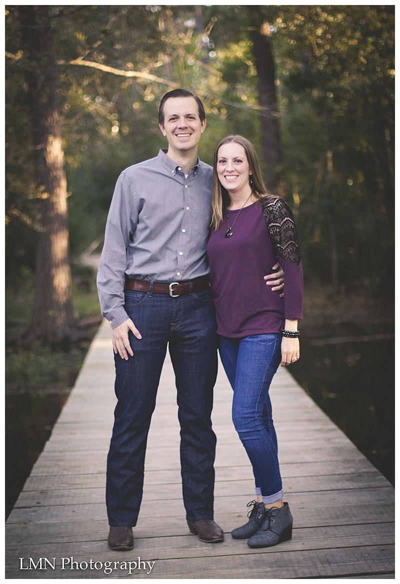 Tomball, TX Family Photography