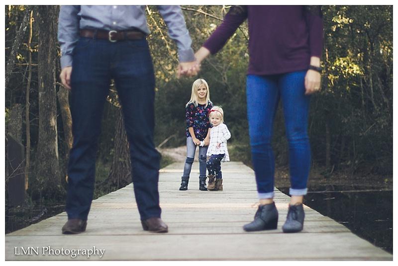 Cypress, TX Child Photography