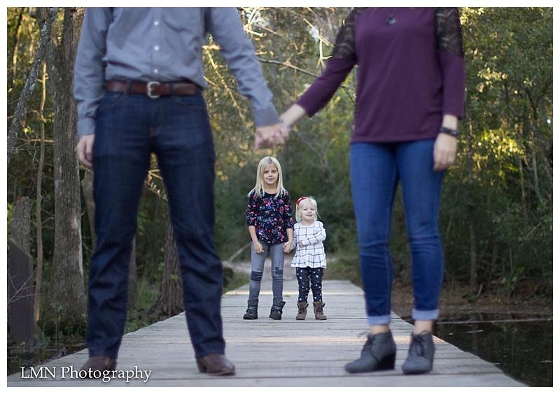 Cypress, TX Child Newborn Photographer 77433