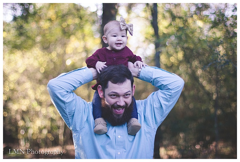 Cypress, TX Family Photographer 77433