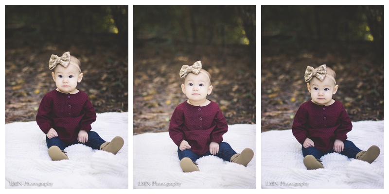 Cypress TX Baby Photography