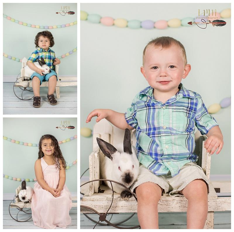 Cypress TX Child Mini Sessions 77429 77433