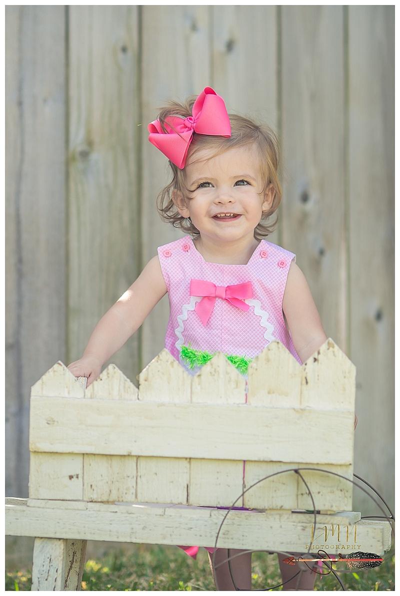 Cypress TX Family Portrait Photographer 77433 77429