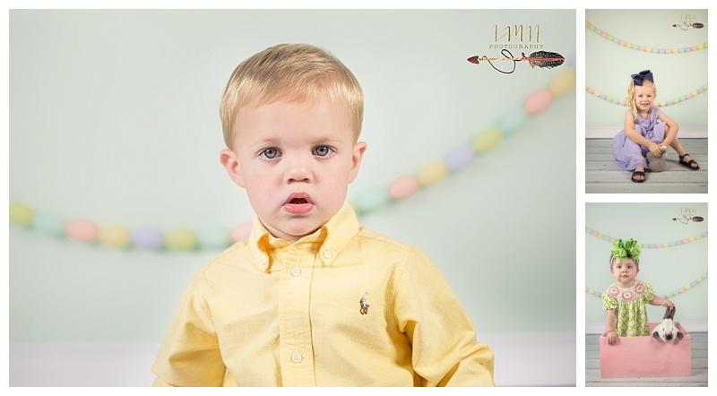 Cypress Child Photography