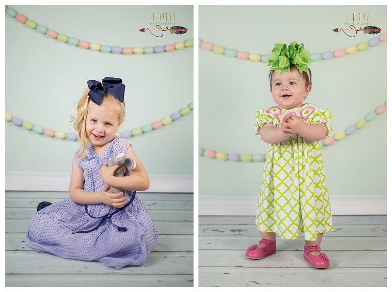 77433 Child Photographer