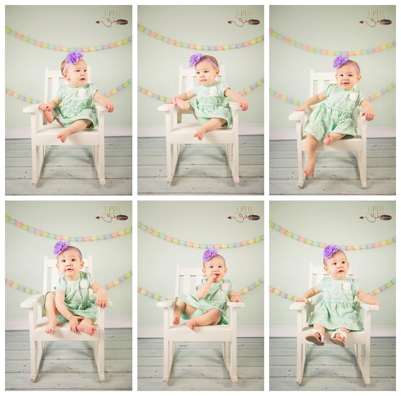 77433 Child Photography