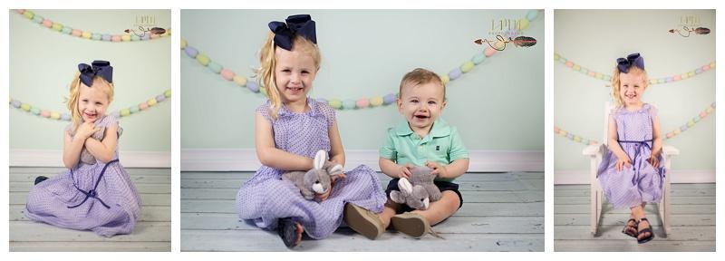 77429 Child Photography