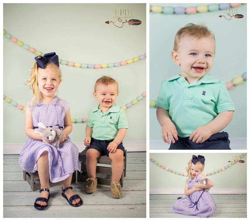 77429 Child Photographer