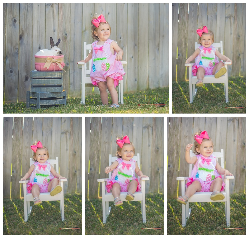 Cypress Outdoor Photography