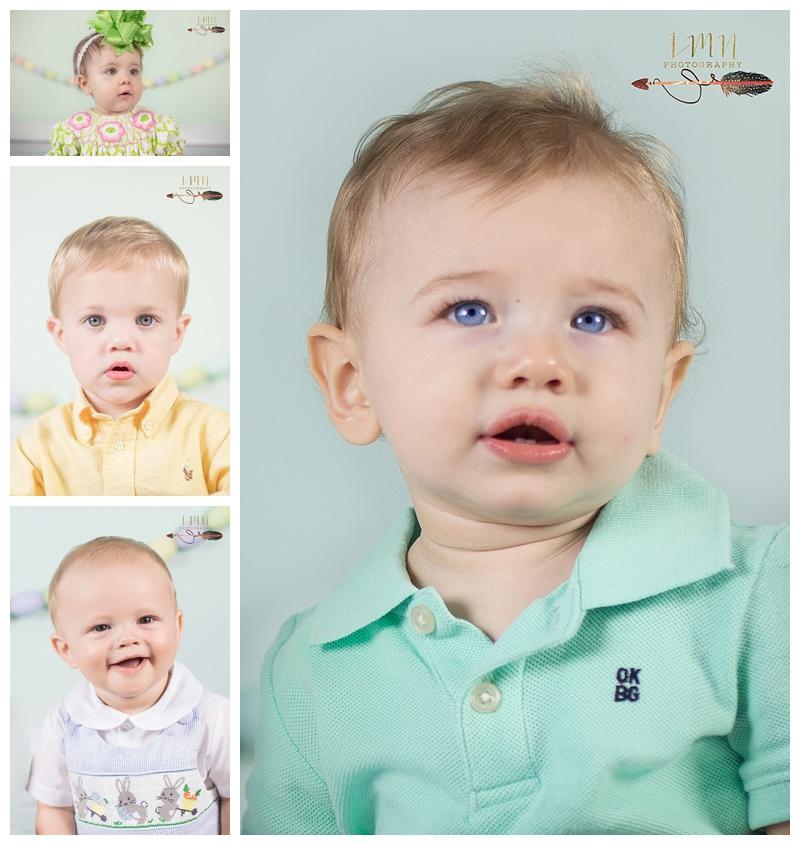 LMN Photography Cypress Family 77433 77429