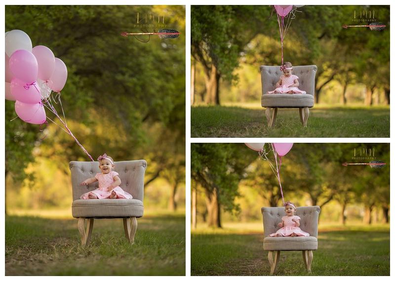 Cypress Family Photographer 77433
