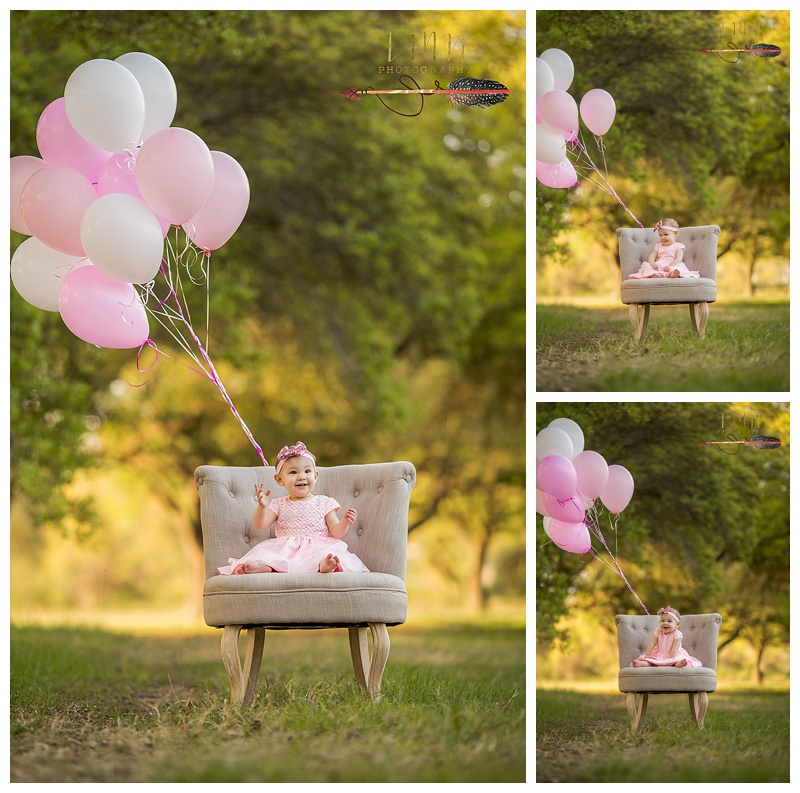 Cypress TX Child Photographer