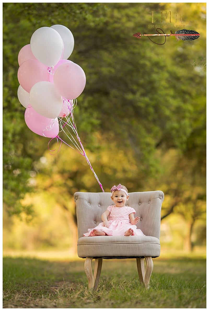 Cypress TX Child Photography