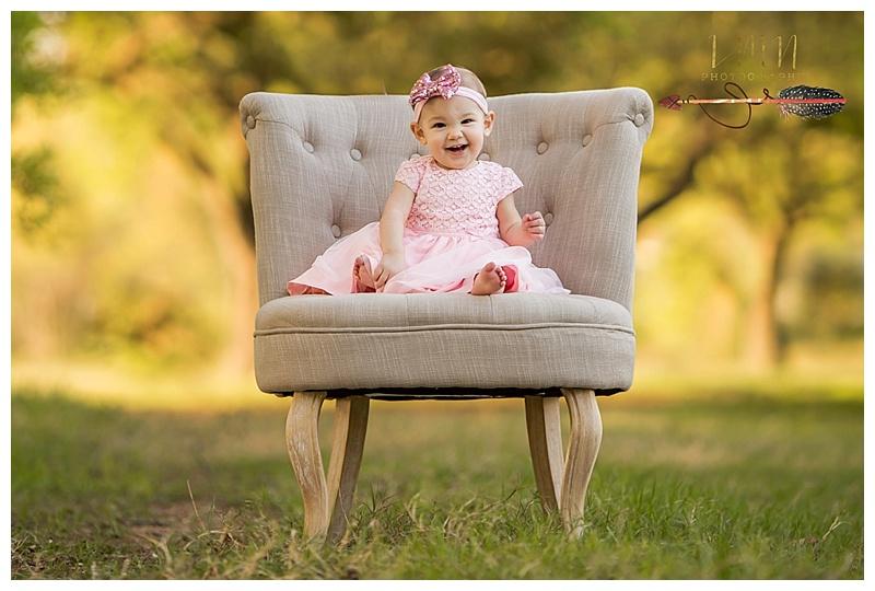 Cypress TX Child Photography 77433