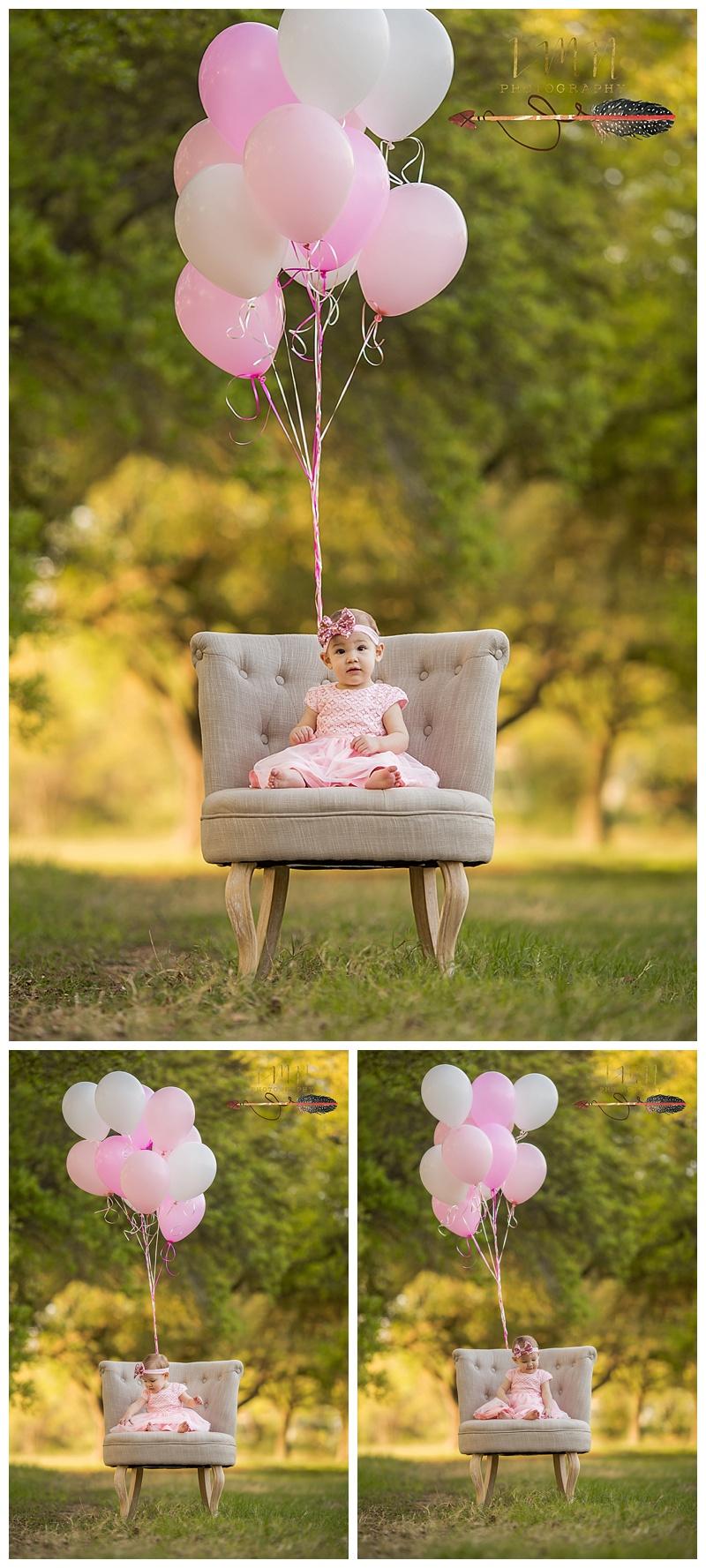 Cypress TX Child Photography 77429