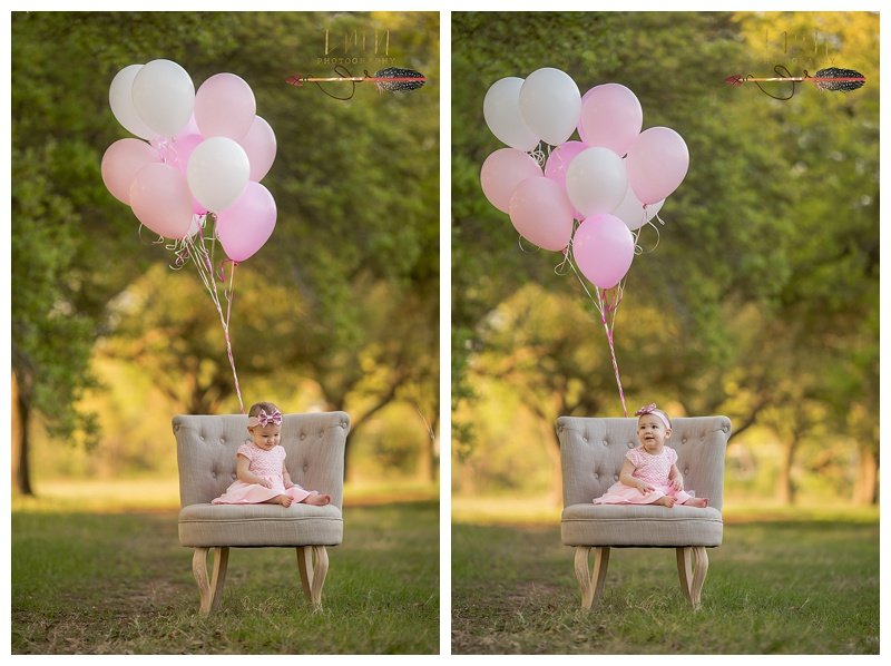 Cypress TX Child Photographer 77429