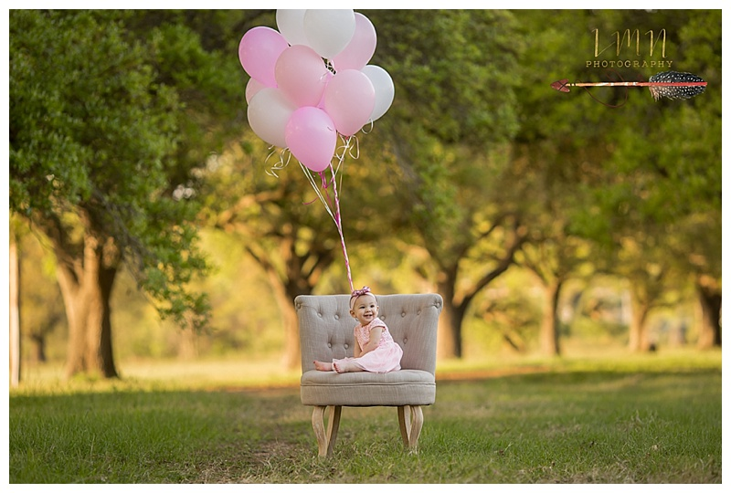 Tomball TX Child Photography