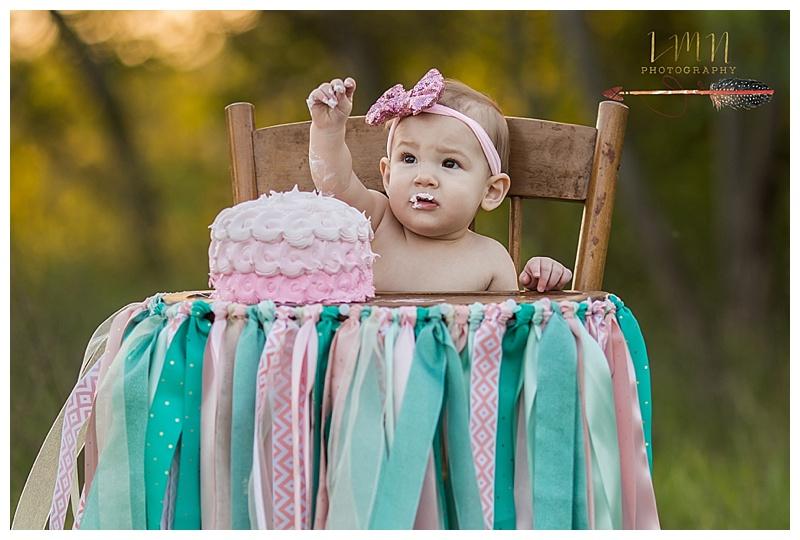 Katy Texas Family Photography 77449