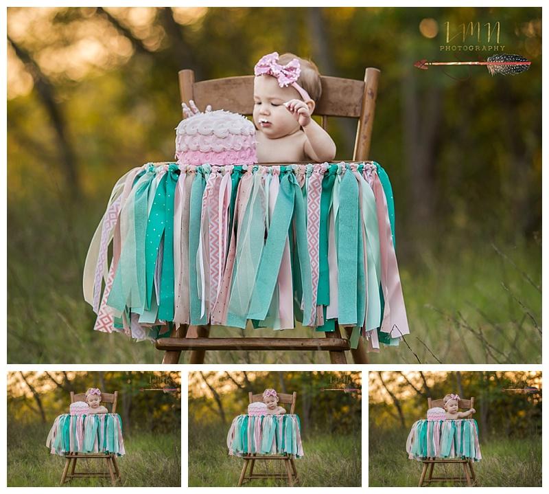 Katy TX Family Photographer 77450