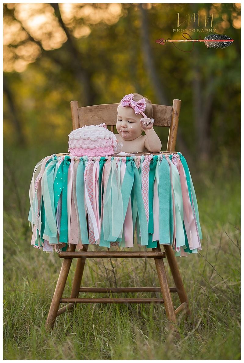 Katy Texas Family Photography 77491