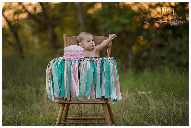 Katy TX Family Photographer 77492