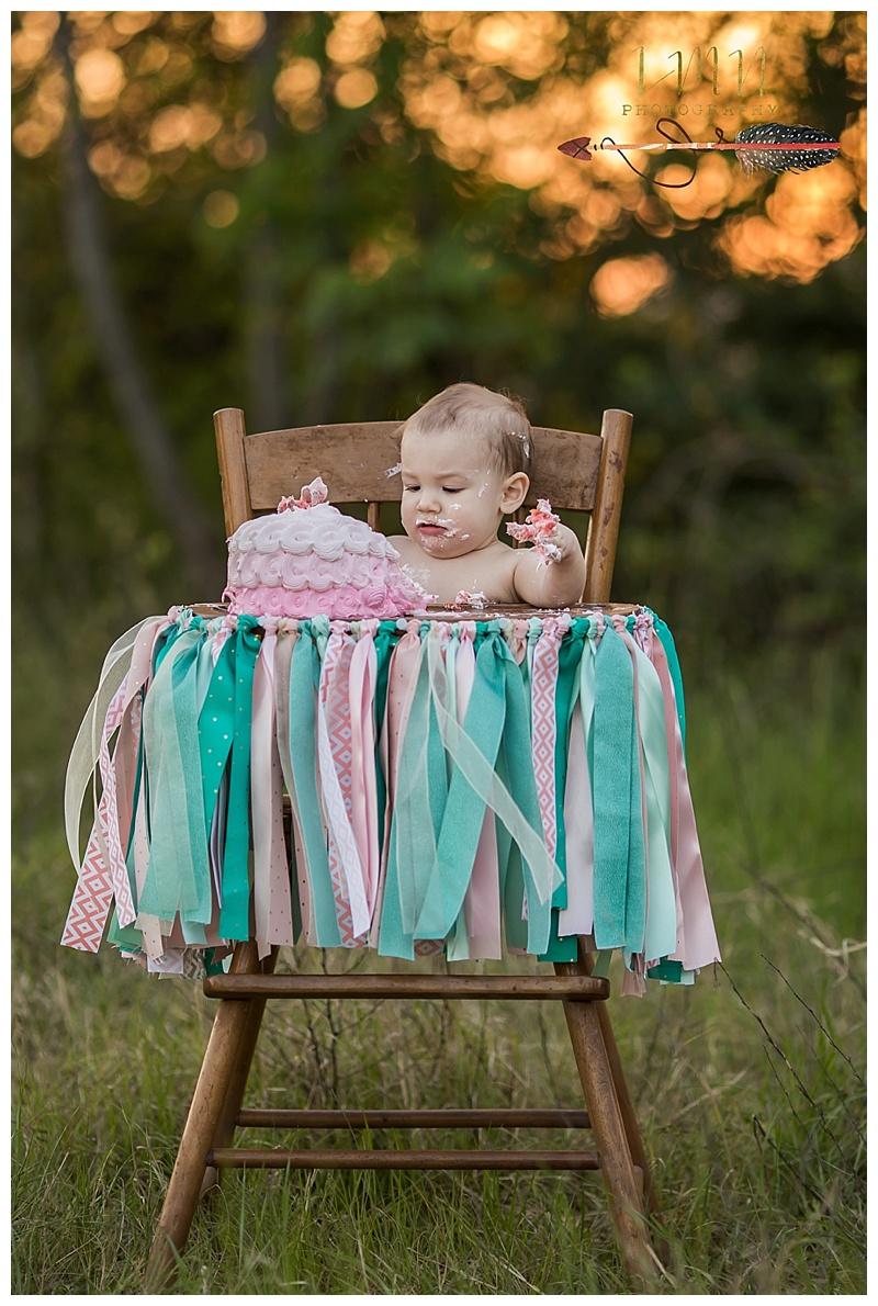 Katy Texas Family Photography 77492