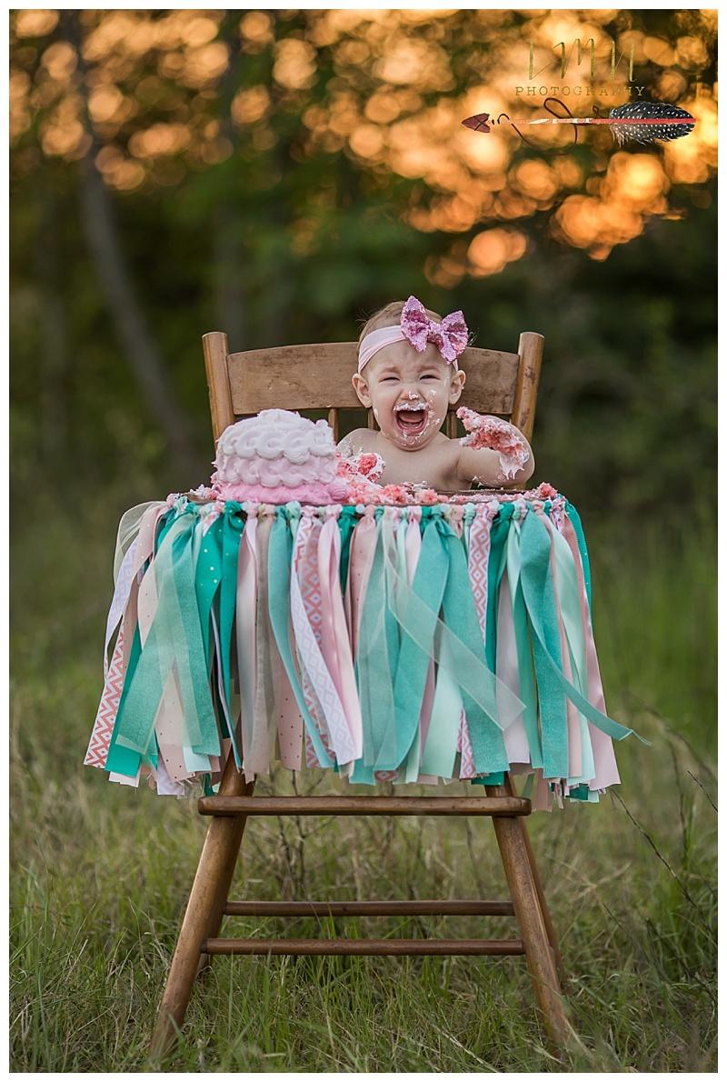 Katy TX Family Photography 77494