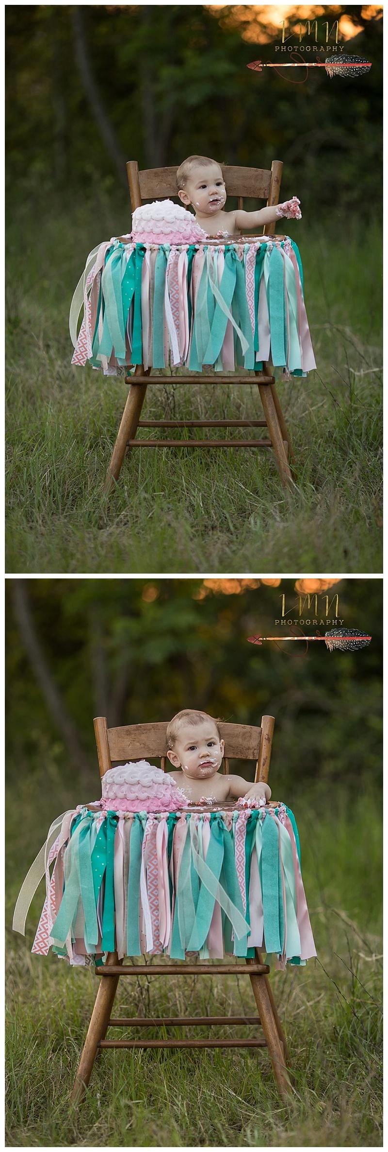 Katy Texas Family Photographer 77494
