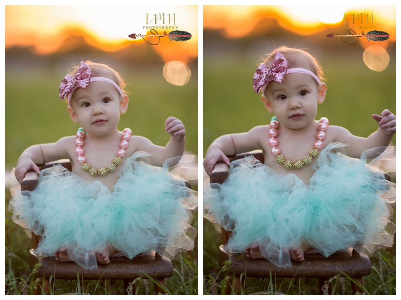 Tomball TX Family Photography 77375