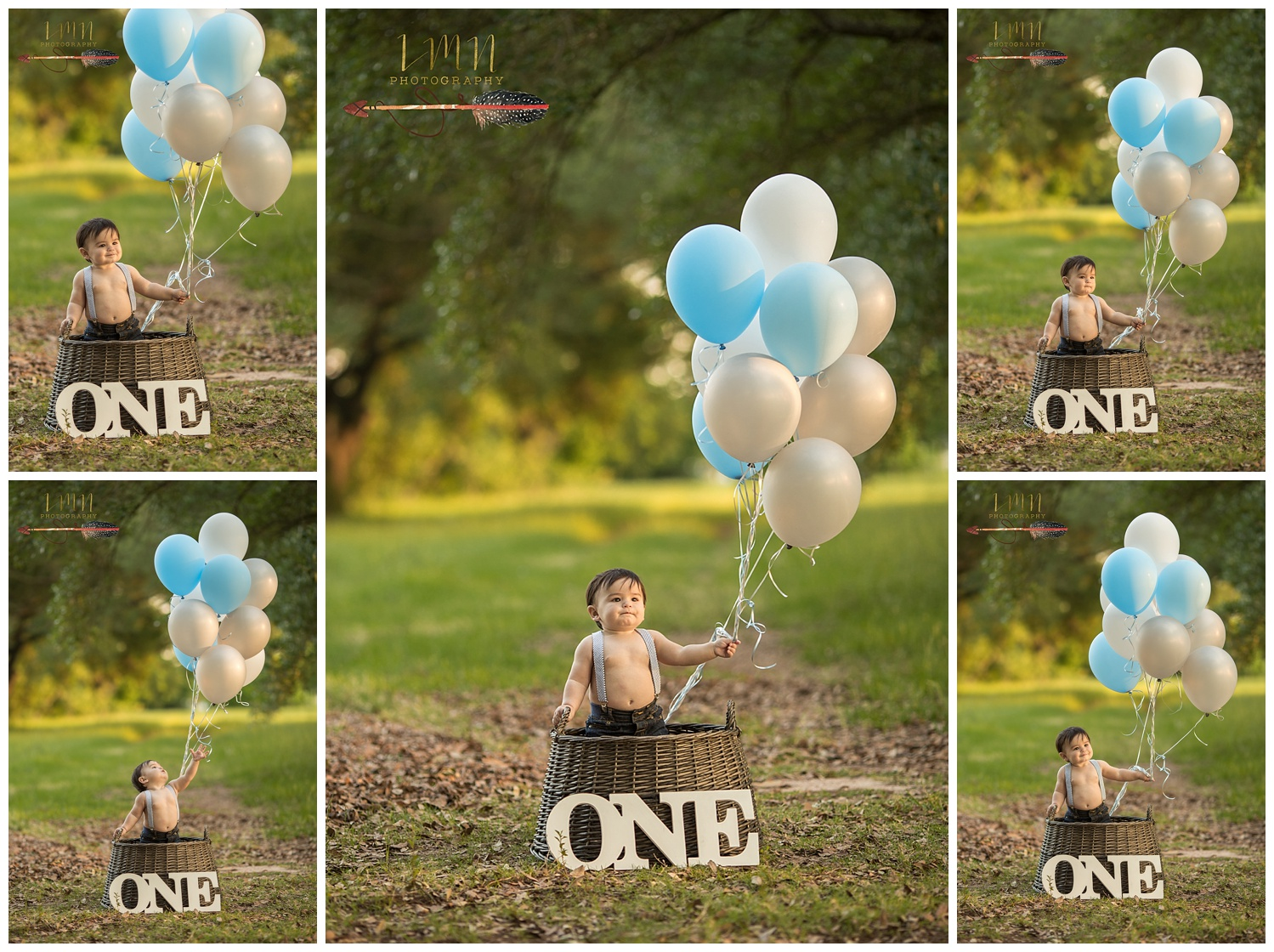 Cypress Texas Children's Photography