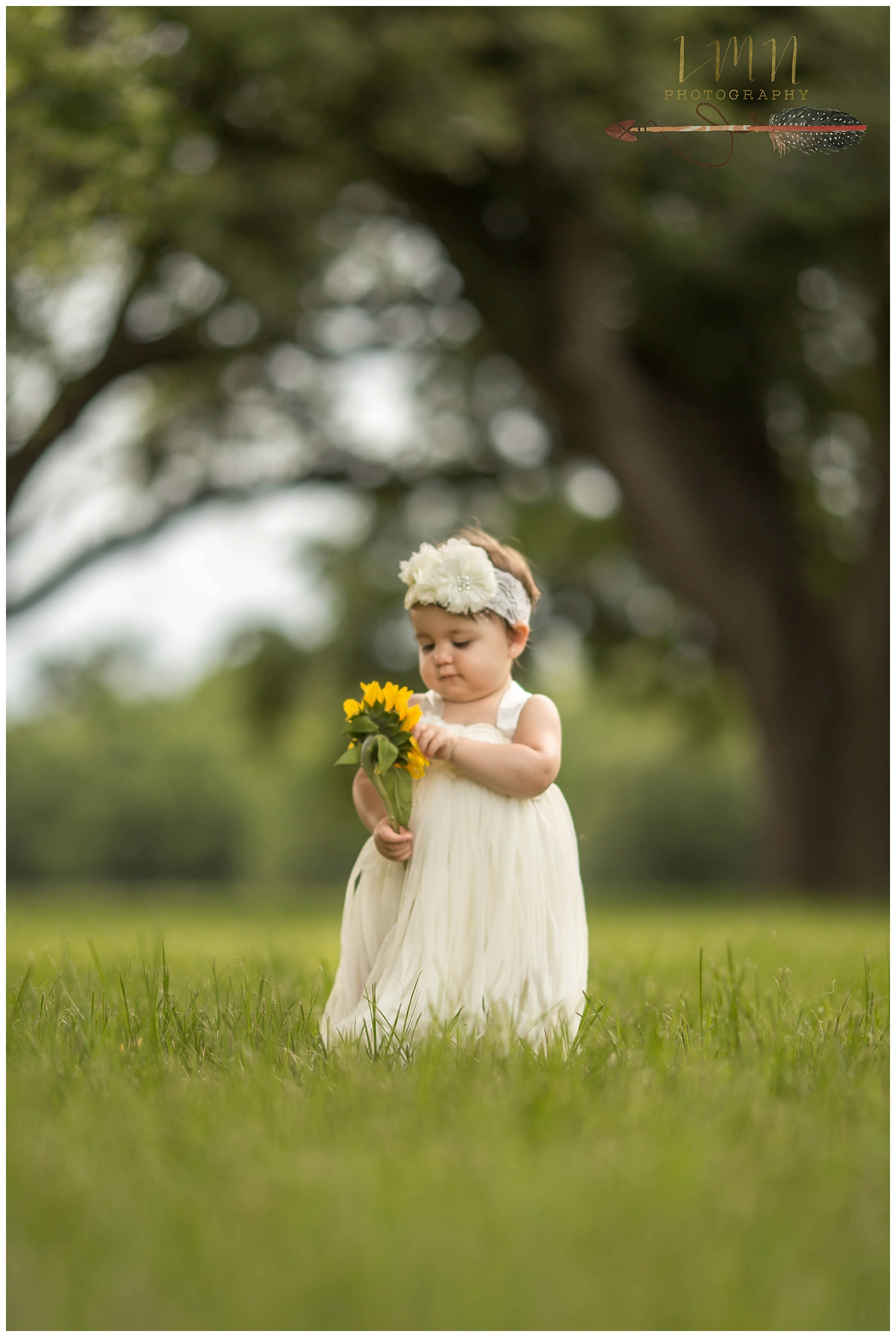 Cypress Texas Child Photography 77433