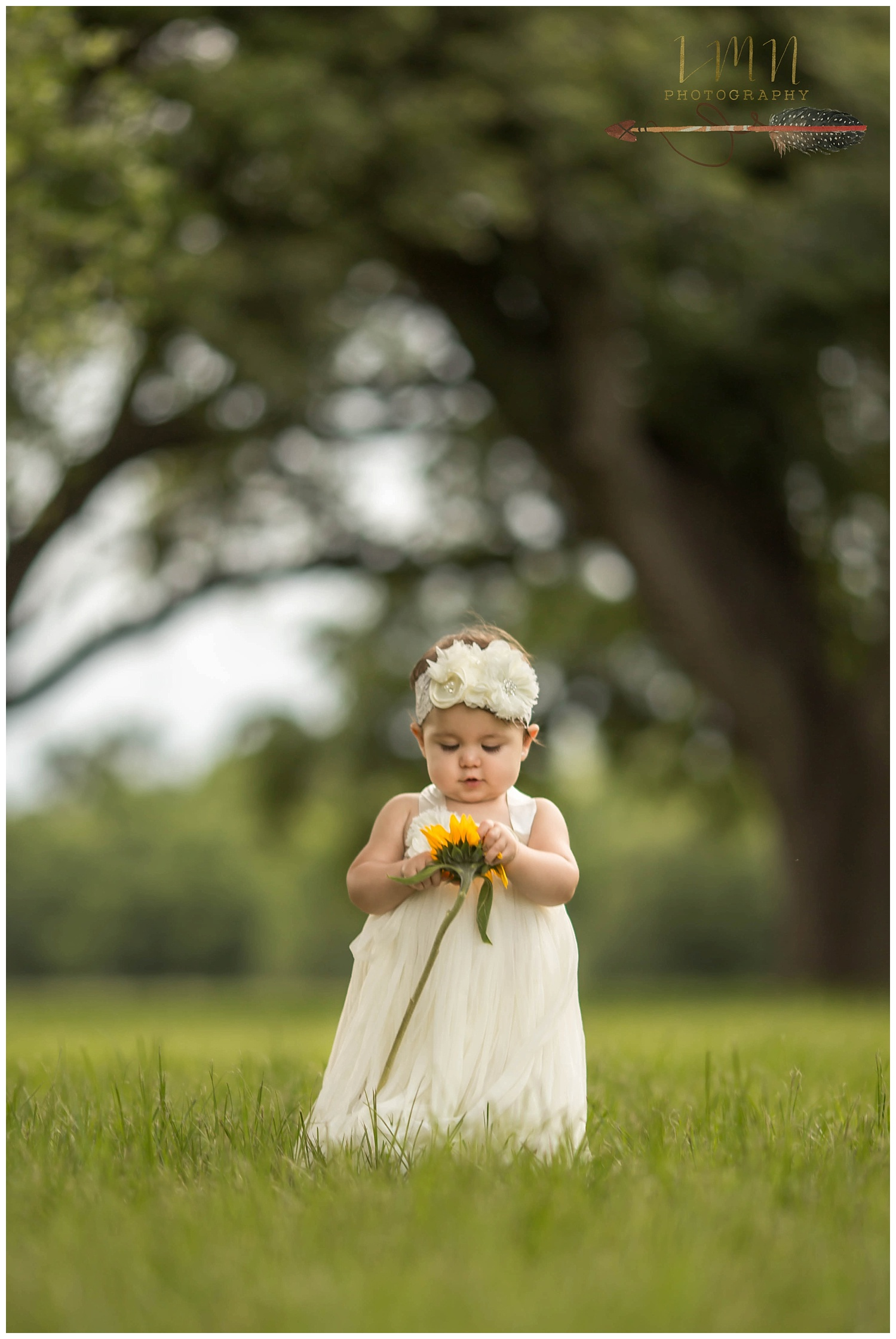 Cypress Texas Child Photographer 77429