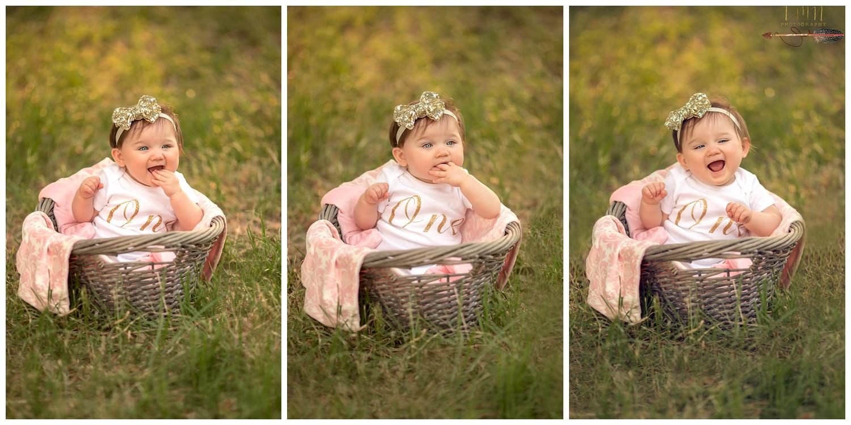 Cypress Children's Photographer 77433 77429