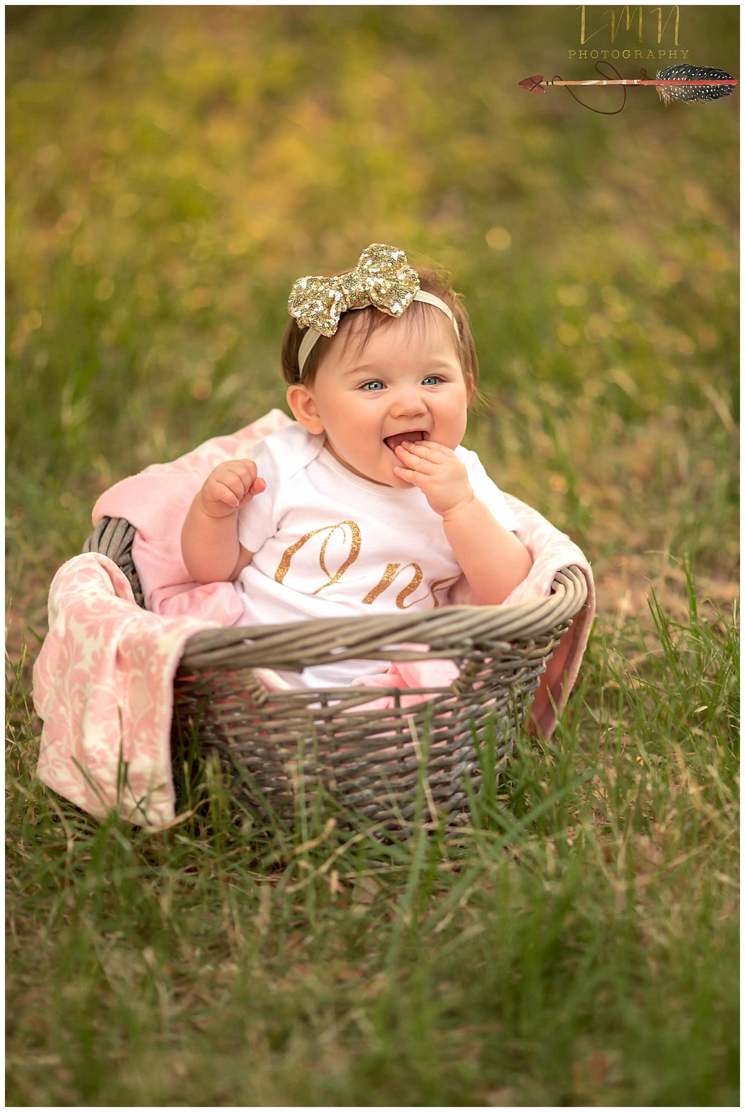 Cypress Children's Photography 77433 77429