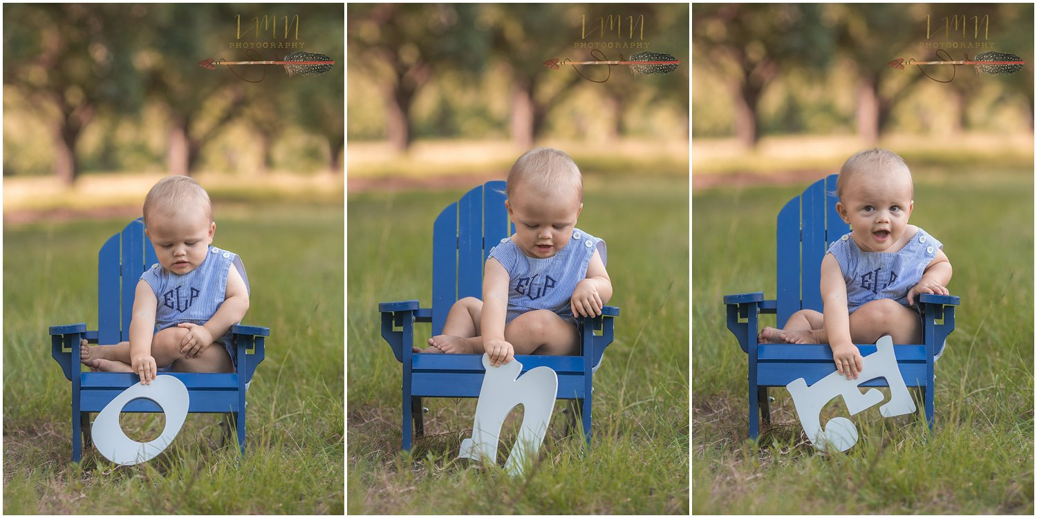 Cypress TX Children Photographer