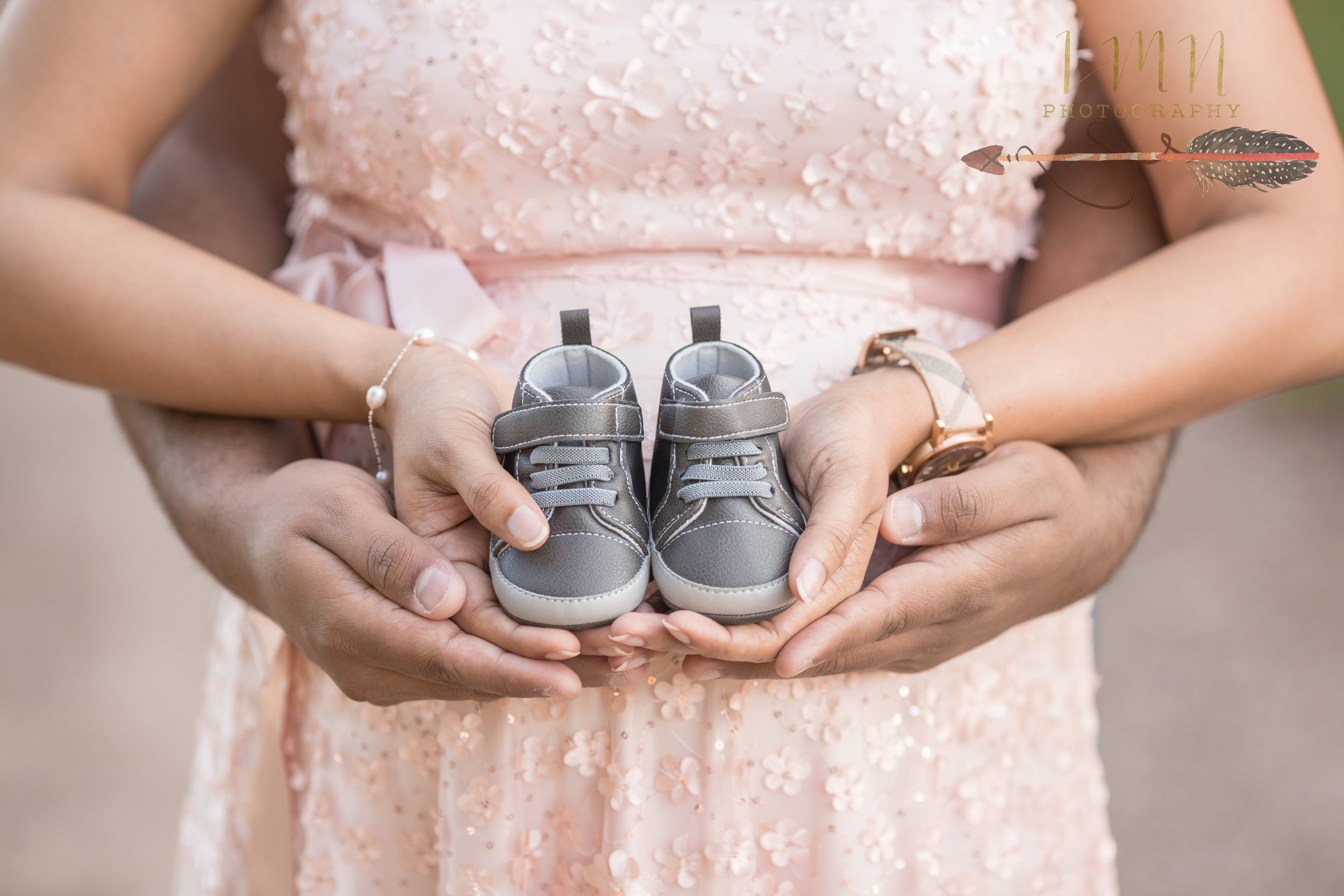 Cypress Maternity Photography 77433 77429