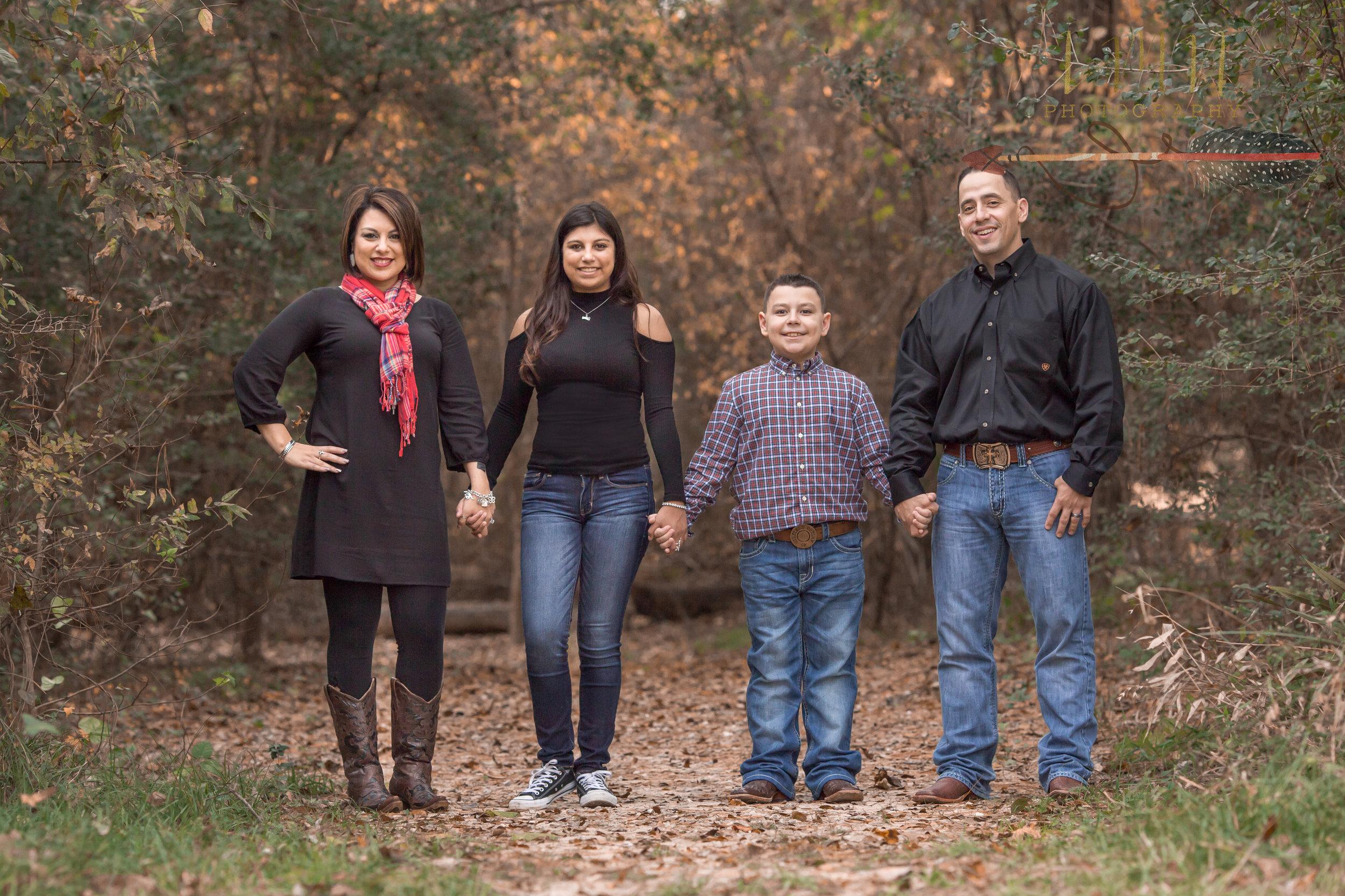 Cypress TX Family Photographer 77433 77429