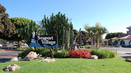 Seaport_Village_Sign.JPG