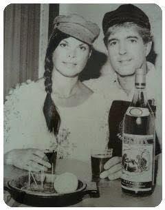Jerry and Liz Bishop.jpg