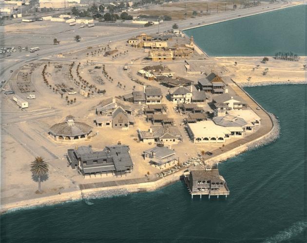seaport-village-1978.jpg