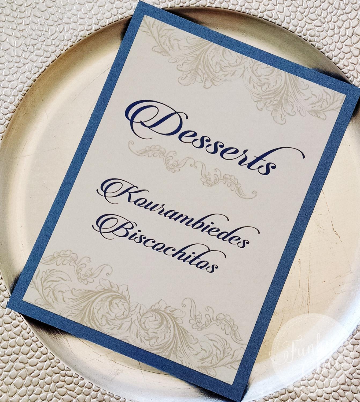 Greek Desserts Sign.jpg