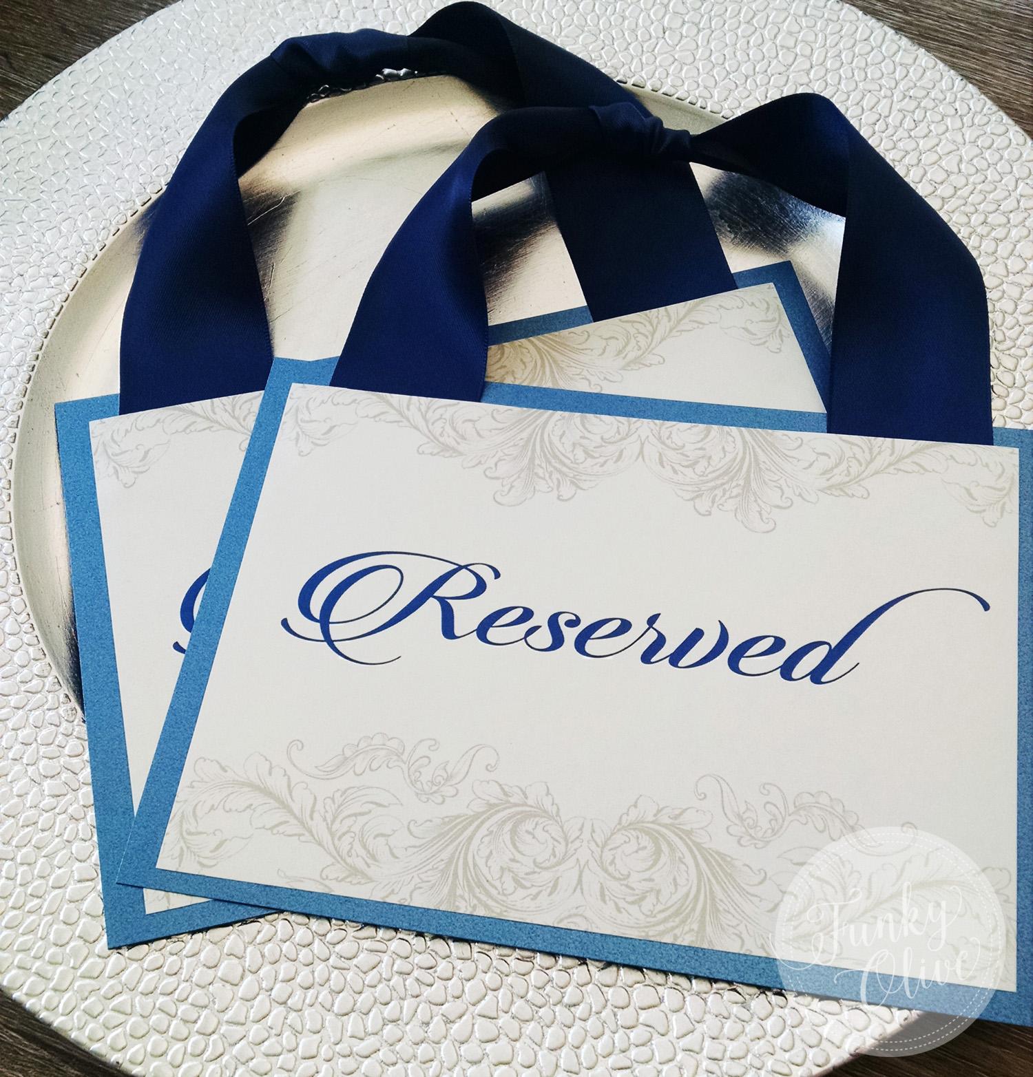 Greek Reserved Sign.jpg
