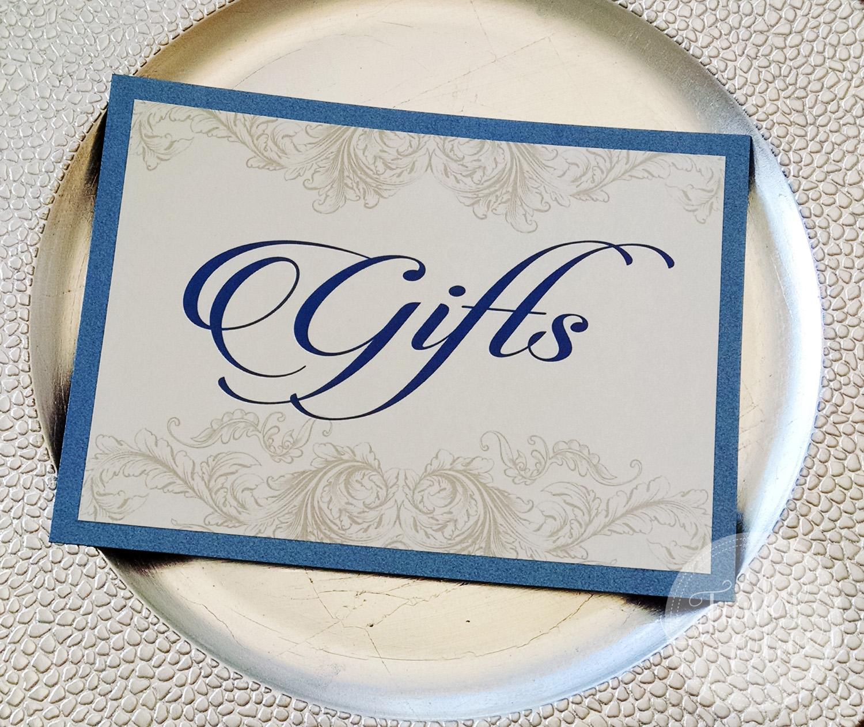 Greek Gift Sign.jpg