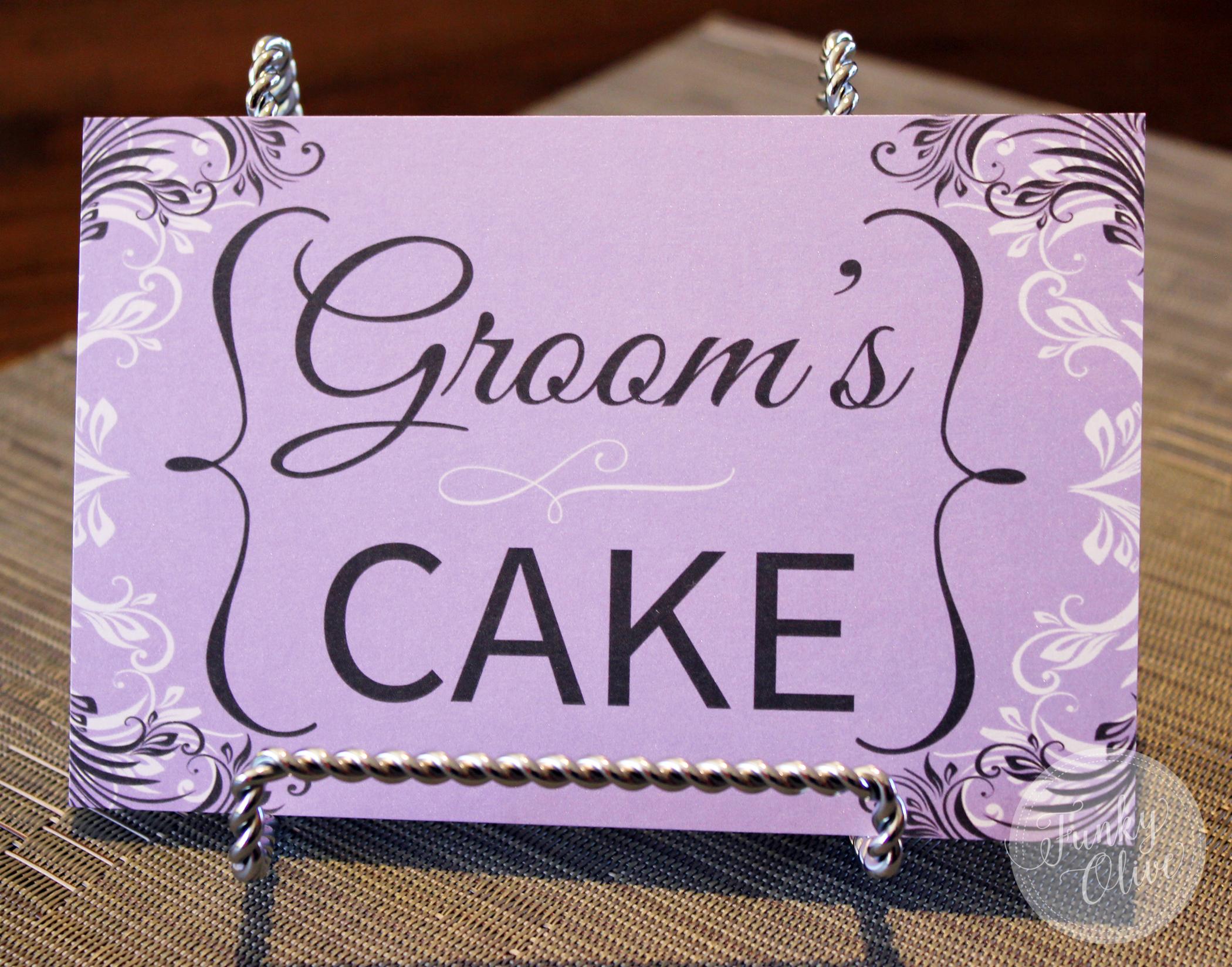 Groom's Cake Sign.jpg